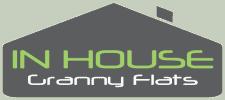 Inhouse Granny Flats & Duplexes