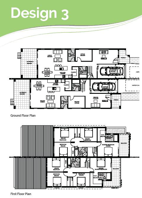 duplex-design3
