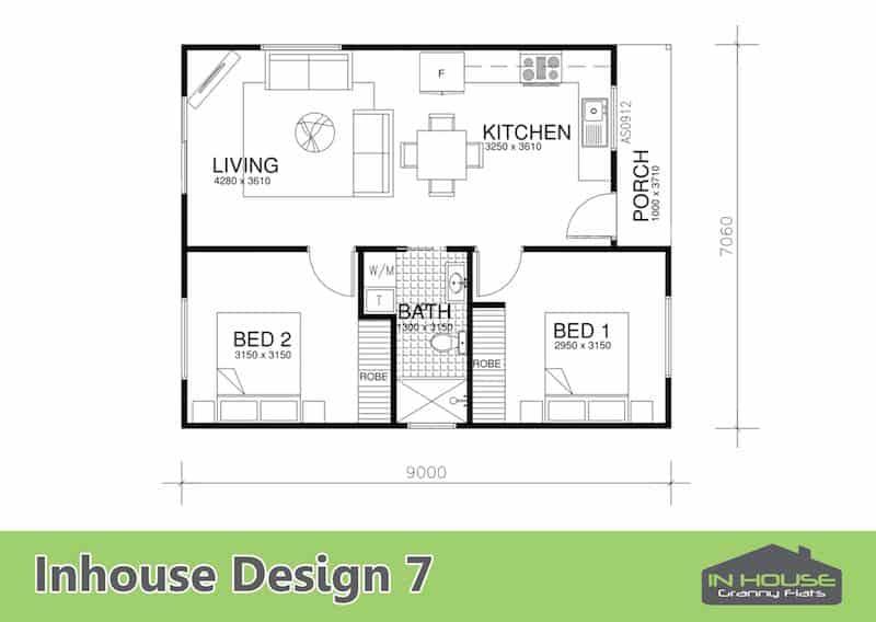 newdesigns7